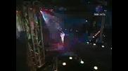 Анелия - Две Тела (Live)