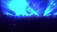 Epica - The Phantom Agony (retrospect Live)