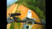 Freestyle Motocross - Gopro Hd - Renaud Margry