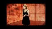 Sarit Hadad - Ahava Betohi Live