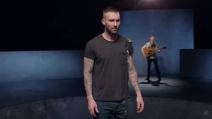 Премиера! Maroon 5 - Girls Like You ft. Cardi B + Превод и текст