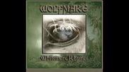 Wolfmare - Widdershins Song.mpg