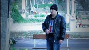 Bobi Kinta - Приятелю (official video 2013)