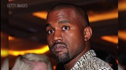 Kim Kardashian and Kanye West Slammed for Odd Photoshoot On Pile of Dirt