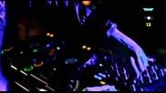 Three 6 Mafia Vs Dj Tiesto Feat. Sean Kingston & Flo Rida - Feel It ( Високо Качество )