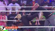Top 10 NXT 2.0 Moments: WWE Top 10, Oct. 19, 2021