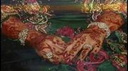 Helmut Zacharias - Orfeu Negro (manha de Carnaval)-( H Q-856x480)