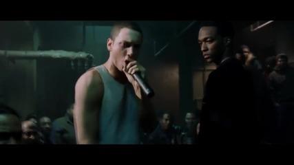 Eminem - 8 Mile Final Battle