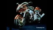 Най - Великите И Бързи Мотори На Света
