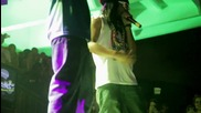 Lil Jon Feat. Mr Catra & Mulher - Machuka