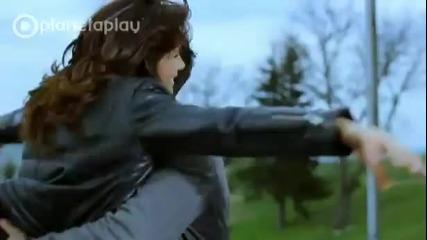 Kali 2011 - Sedem - Седем (official Video)