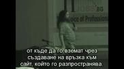 Ричард Столман - Лекция