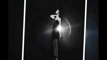 Selena dancing in the spotlight [h]