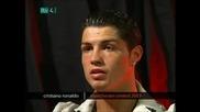 Футболно съперничество - Манчестър Юнайтед - Ливърпул/ Част 3
