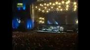 MetallicA - Live Lisbon 2008 - Rock In Rio (5/6)