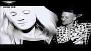 Dj Ibrahim Celik & Akon - Play Hard (electronic) 2014