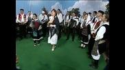Snezana Djerdan - Sumadijo, zemljo sljiva