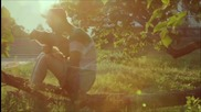 Victor Dacoff feat. Jane Maximova - Around Us (original Mix)