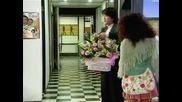 Възхитителната Чун Хянг - Епизод - 12