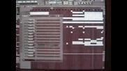 Dexnrg - Brokenism (original Mix)