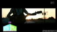Taylor Swift - I Knew You Were Trouble ( официално видео)