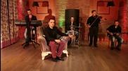 New Arber Gjota - Intrigante i Ork Mondi Mulhaxha (official Video) 2013
