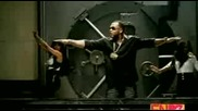 *new* 2008 Flo - Rida ft. Will.i.am - In The Ayer [ Official Video]