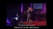 Miroslav Ilic i Snezana Djurisic - Uvek si mi falila - www.uget.in