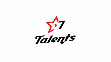 7_talents_1080p_sound