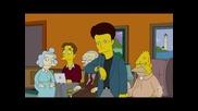 Семейство Симпсън S21 E09