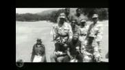 Public Enemy - Cant Truss It