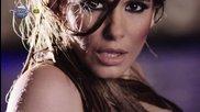 New.. Анелия & Giorgos Giasemis ft. The Rook - Изведнъж