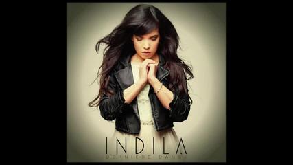 Indila - Derniеre Danse Remix