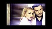 Десислава&тони Стораро 2012 - Не искам без теб