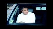 Константин-не Барай (oficial Video)