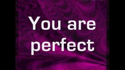Perfect -p!nk