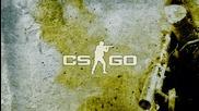 Cs:go Gungamemode Gameplay