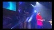 Невероятно шоу! D12 - Purple Pills * L I V E *