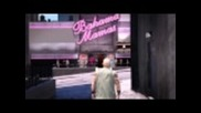 Grand Theft Auto 5 Official Trailer 2011 [hd]