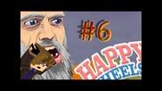 Happy Wheels w/ Thetntguy #6