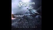 Symphony X - Paradise Lost (2007) [full Album]