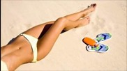 Summer House Electro Mix 2012 Club Dance Music #1
