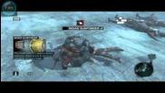 Assassin's Creed Revelations - Епизод 1