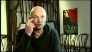 Владимир Высоцкий. Фильм о фильме