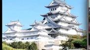 Himeji Castle J A P A N Rodica Madan Rodica Madan