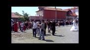 ork kemallar 2012 v kj