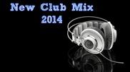 House Mix 2014!
