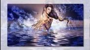 Orla Fallon - She Moved Tro The Fair