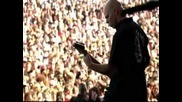 Stone Sour - Live at Download Festival 2006 Full