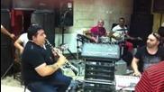 Aloshata ft Sasho Bikov universal 2012